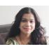 Priyanka Gupta